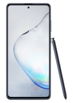 Samsung-Galaxy-Note10-Lite-SM-N770F-1576605790-0-0