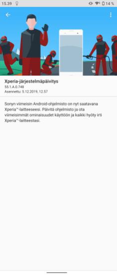 Screenshot_20191205-153918.png