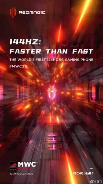 Nubia-Red-Magic-5G-144Hz-Gaming-Phone-2