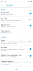 Screenshot_20200222-182130