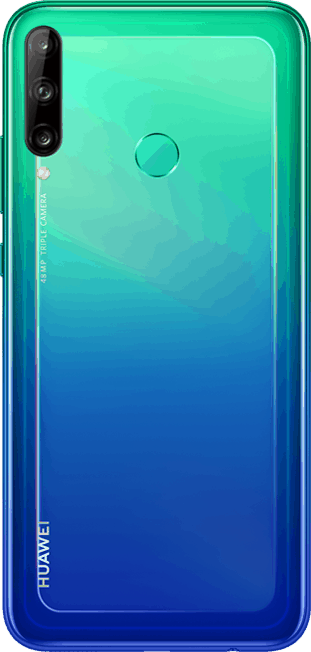 huawei-y7p-colourful-design-1