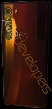 Motorola-Edge-Rear-Design-1-0582539930