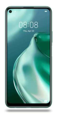 Huawei-P40-Lite-5G-1589196575-0-0