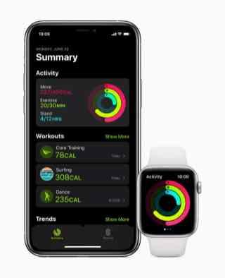 Apple-watch-watchos7_fitness-app_06222020_inline.jpg.large