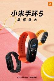 xiaomi-mi-band-5-kiina-3