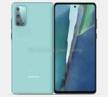 Samsung-Galaxy-S20-FE_1