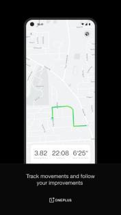 OnePlus-Health-2