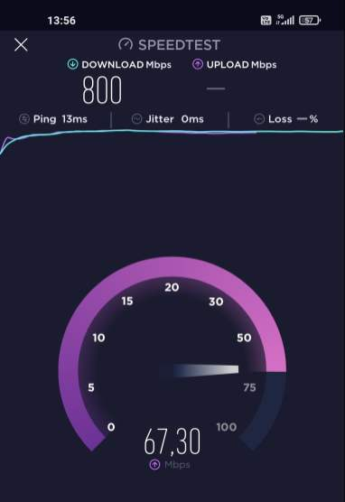 Screenshot_2021-01-23-13-56-43-721_org.zwanoo.android.speedtest