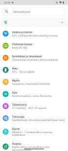 Screenshot_20210122-141554