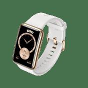 huawei-watch-fit-elegant-white-4