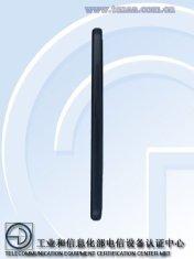 Galaxy-F52-5G-Side-1