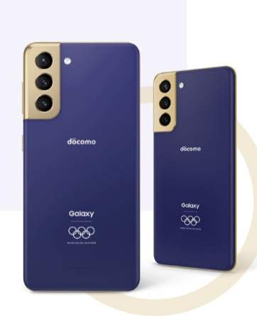 img_olympic-products01_l