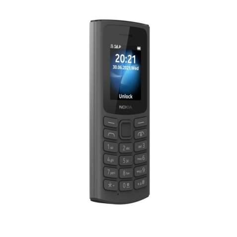 Large - Nokia 105 4G_LHS-45_SS