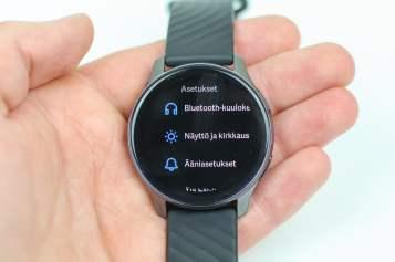 OnePlus-Watch (16)