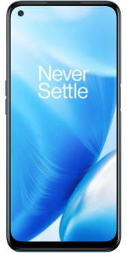 oneplus-nord-n200-5g-3