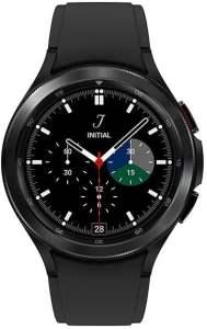 Samsung-Galaxy-Watch4-Classic-46mm-1626256704-0-0