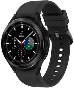 Samsung-Galaxy-Watch4-Classic-46mm-1626256720-0-0