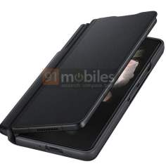 Samsung_Galaxy_Z_Fold3_Samsung_S_Pen_case_render_02