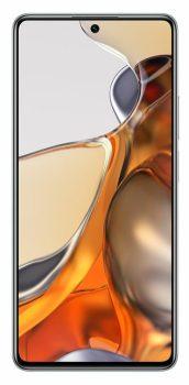 Xiaomi-11T-1631619351-0-0
