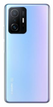 Xiaomi-11T-1631619372-0-0