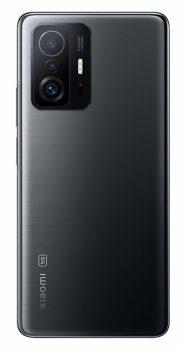 Xiaomi-11T-1631640796-0-0