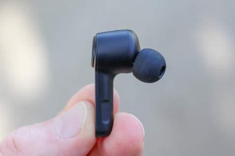 Nokia-NCE-BH-805 (15)