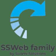 Web/Sovellushotelli