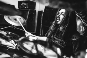 SODOM: annunciato il nuovo batterista