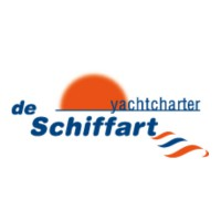 deschiffart