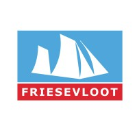 friesevloot