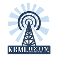 krml-website-logo