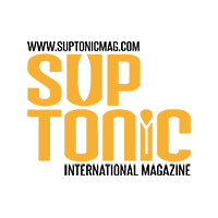 suptonic-website-logo