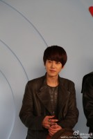 130108 SUPER JUNIOR M 8
