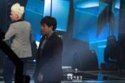 Shindong SBS Gayo 2012 4