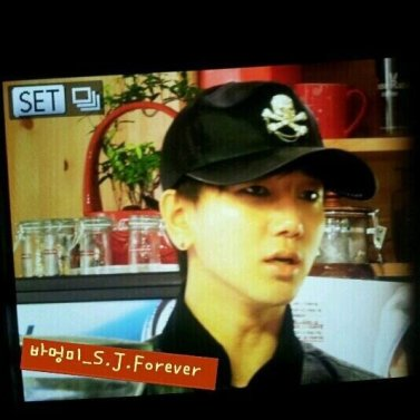 130209 Yesung 3