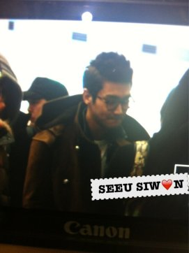 130218 SJ Incheon 4