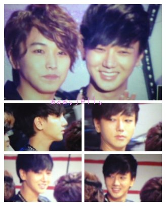 2nd Gaon SJ 2
