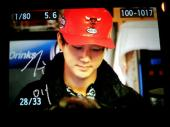 130318 Yesung 5