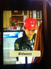 130318 Yesung 6