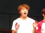 130605 Sungmin 6