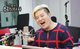 130801 Shindong 1