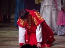 140215 Kyuhyun 10