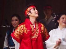 140215 Kyuhyun 8