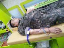 150708 Shindong Naver3