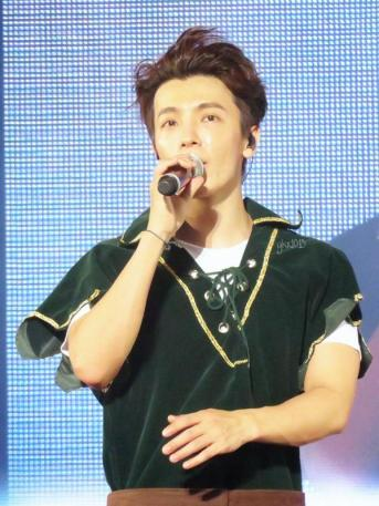 150711 ss6 seoul encore with eunhyuk and donghae12