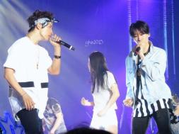 150711 ss6 seoul encore with eunhyuk and donghae21