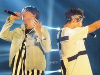 150711 ss6 seoul encore with eunhyuk and donghae33