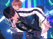 150711 ss6 seoul encore with eunhyuk and donghae36