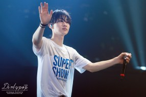 150712 SS6 Encore Day 2 By DirtyPop1938 6
