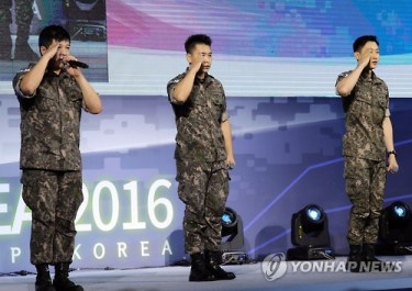 160910-official-defense-expo-korea-homecoming-day-with-shindong-sungmin-eunhyuk13